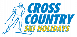 crosscountry-skiholidays